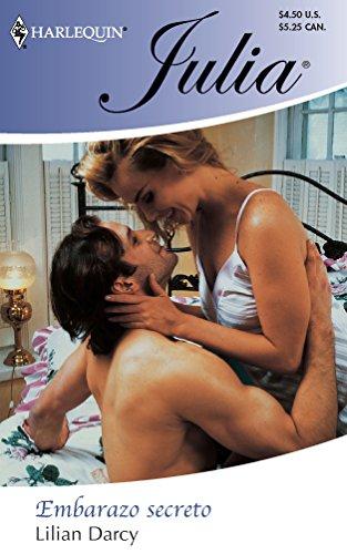 9780373672394: Embarazo Secreto: (Secret Pregnancy) (Spanish Edition)