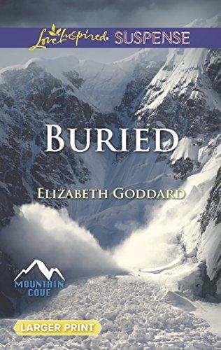 9780373676569: Buried