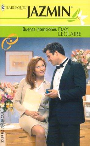 9780373681594: Buenas Intenciones (Harlequin Jazmin (Spanish))