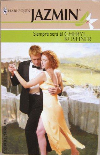 Siempre Sepa El by Cheryl Kushner (2004, Paperback)[: Cheryl Kushner