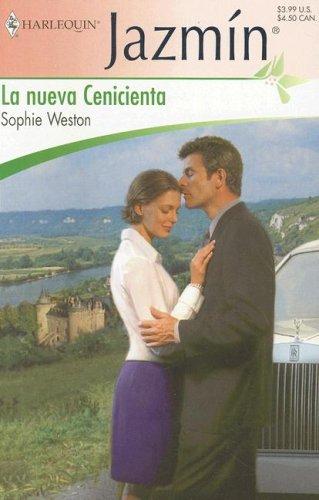 9780373683352: La Nueva Cenicienta: (The New Cinderella) (Spanish Edition)