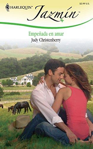 9780373684311: Empeñada en amar (Harlequin Jazmin (Spanish))