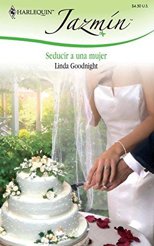 9780373684489: Seducir A una Mujer (Harlequin Jazmin (Spanish))