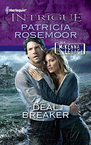 9780373695591: Deal Breaker