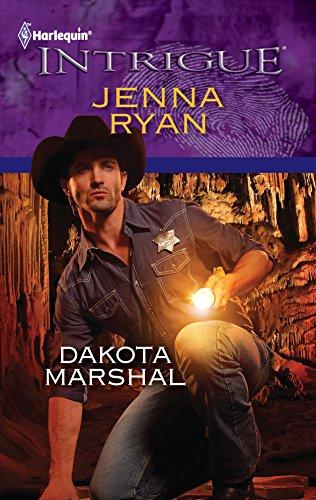 9780373695652: Dakota Marshal