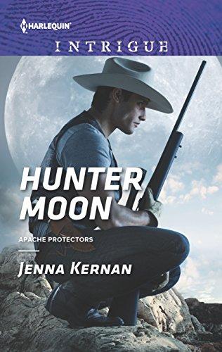 Moon Hunters Abebooks