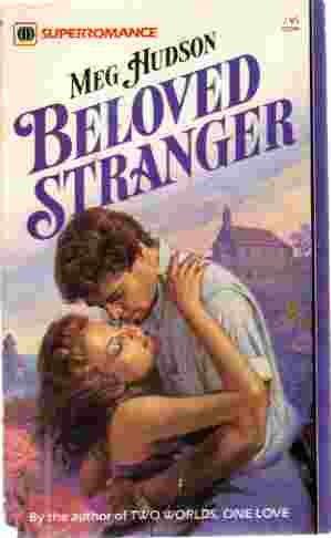 9780373700943: Beloved Stranger