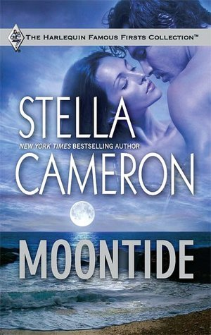 9780373701858: Moontide (Harlequin Superromance No. 185)