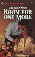 Room for One More (Harlequin Superromance #279)