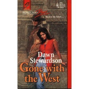 9780373706150: Gone with the West