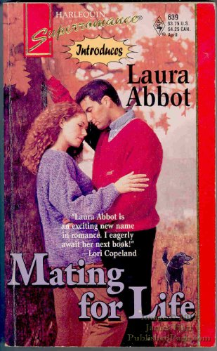 Mating for Life: Laura Abbot