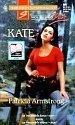 9780373706655: Kate