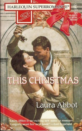 This Christmas (Harlequin Superromance #721)