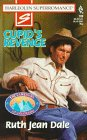 9780373707881: Cupid's Revenge (The Camerons of Colorado, Book 4) (Harlequin Superromance, No 788)