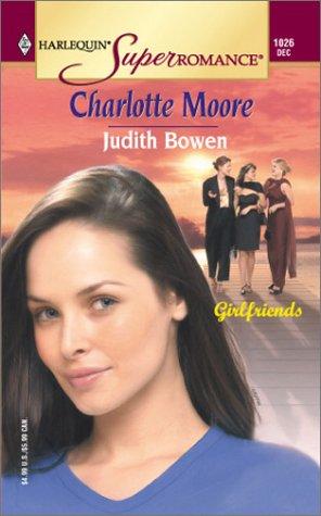 9780373710263: Charlotte Moore