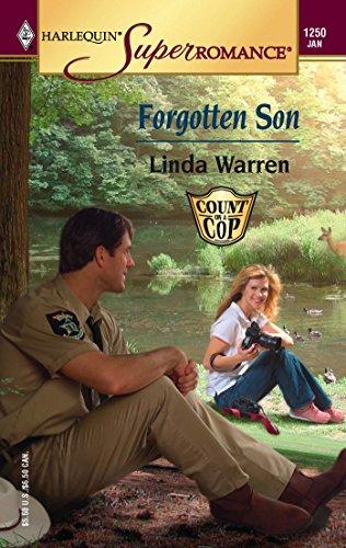 9780373712502: Forgotten Son
