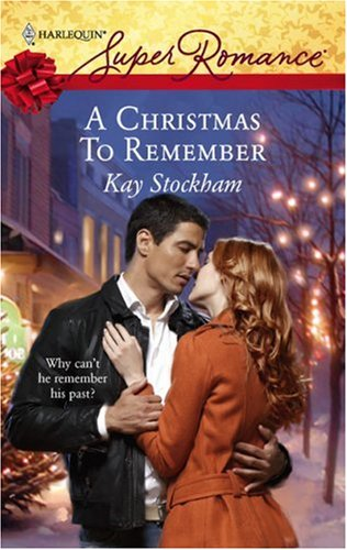 9780373714537: A Christmas To Remember
