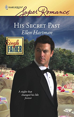 9780373714919: His Secret Past