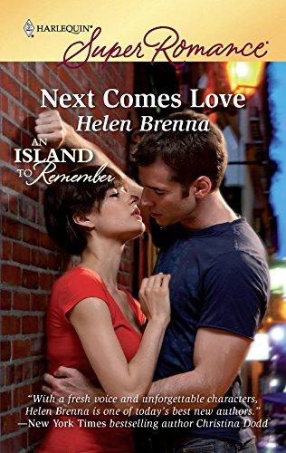 9780373715947: Next Comes Love