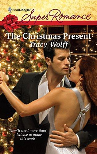 9780373716074: The Christmas Present
