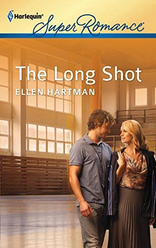 9780373717774: The Long Shot
