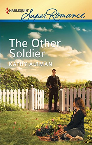 9780373717903: The Other Soldier