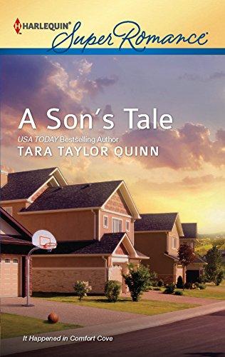 9780373717934: A Son's Tale
