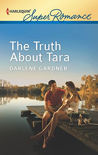 9780373718030: The Truth About Tara