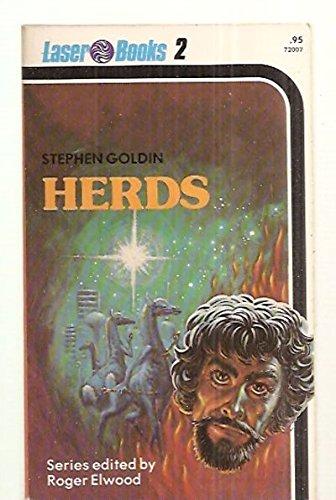 9780373720026: Herds