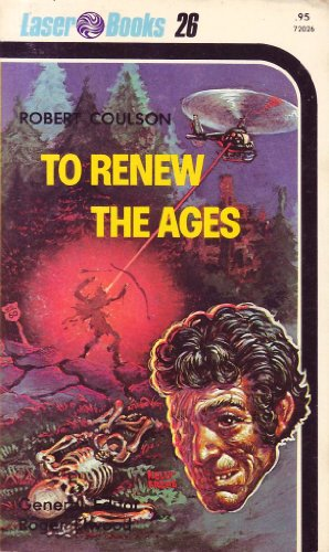 9780373720262: To Renew The Ages