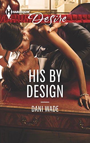 9780373732630: His by Design