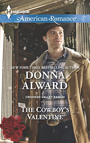 The Cowboy s Valentine (Paperback)