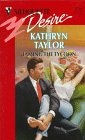 9780373761401: Taming The Tycoon (Desire)