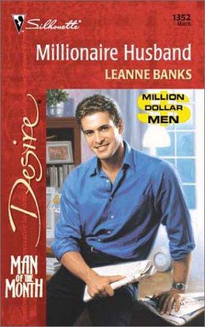 Millionaire Husband: Banks, Leanne