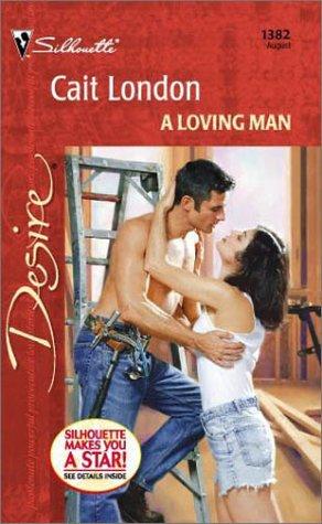 A Loving Man: London, Cait