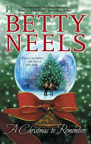 9780373770137: A Christmas To Remember: The Mistletoe Kiss\Roses For Christmas