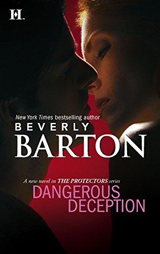 9780373770670: Dangerous Deception (Protectors)