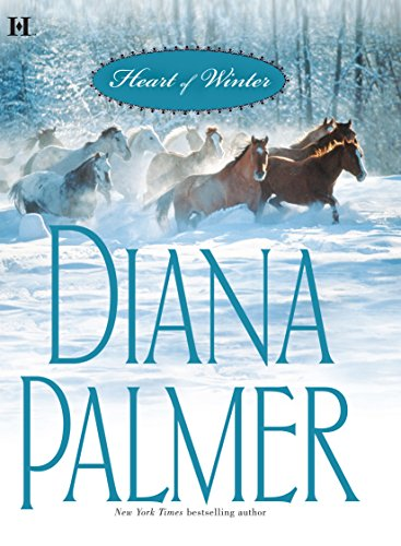 9780373771745: Heart Of Winter: Woman Hater\If Winter Comes