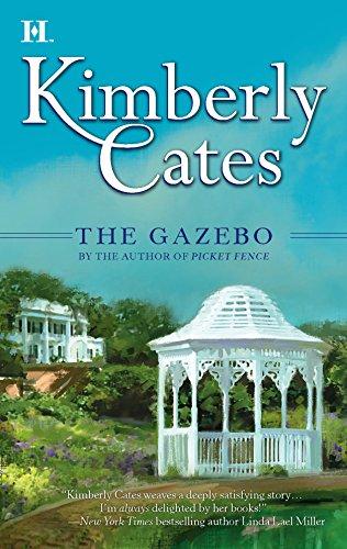 9780373771783: The Gazebo