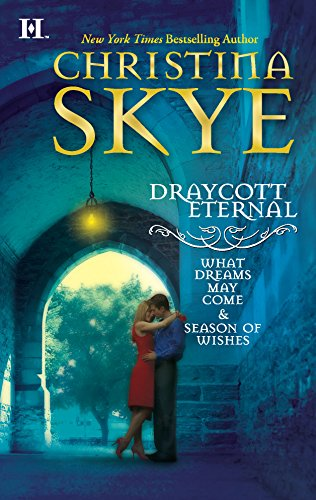 9780373772940: Draycott Eternal: What Dreams May Come\Season Of Wishes