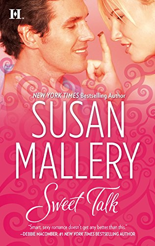 9780373772971: Sweet Talk (The Bakery Sisters)