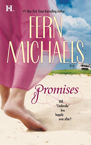 9780373773381: Promises : Nightstar & Beyond Tomorrow