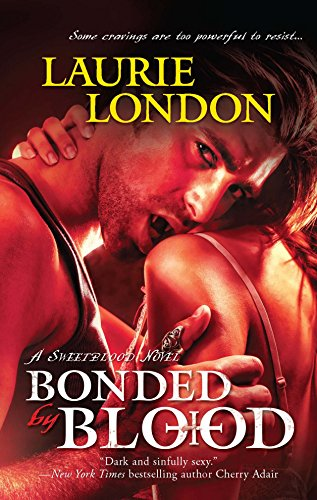 Bonded by Blood (A Sweetblood Novel)