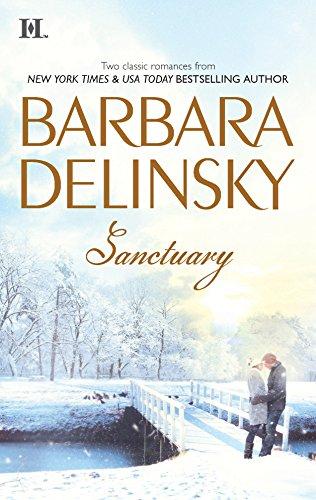 Sanctuary The StudTLC Barbara Delinsky