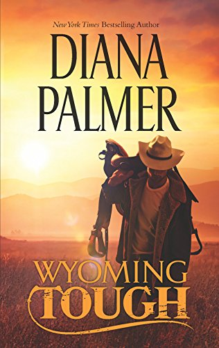 Wyoming Tough: