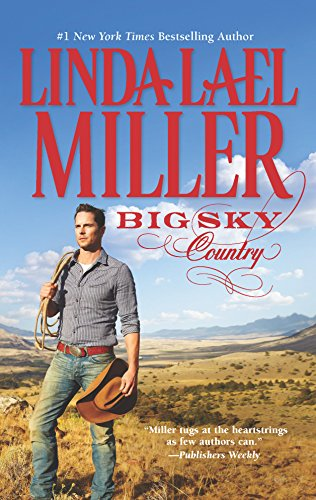 9780373776436: Big Sky Country (The Parable Series)