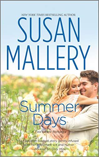 9780373776832: Summer Days (Fool's Gold, Book 7)