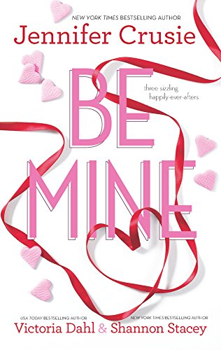 9780373777068: Be Mine: Sizzle / Too Fast to Fall / Alone With You