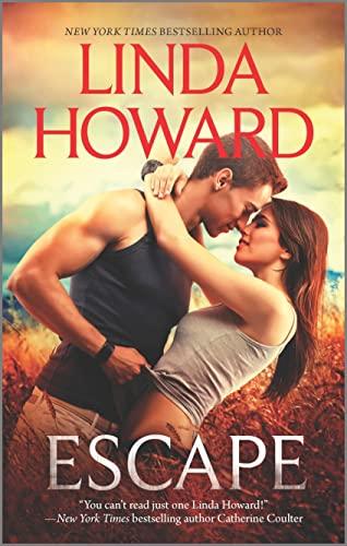 9780373778409: Escape: Heartbreaker\Duncan's Bride (Hqn)