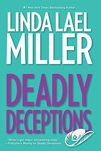 9780373778645: Deadly Deceptions (A Mojo Sheepshanks Novel)